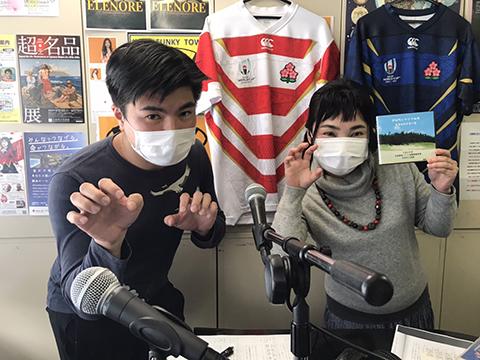 島唄プロジェクト2020年5月の放送は「三京ぬ後」
